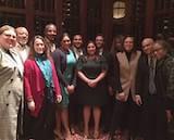 Atlanta_Alumni_Event