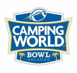 Camping World Bowl