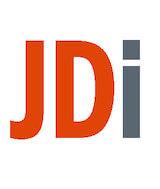JDi_Icon