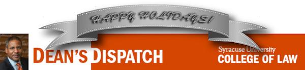 Law_Holiday_Banner-mwedit121817