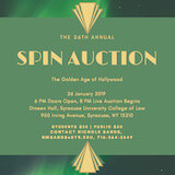 SPIN_Auction
