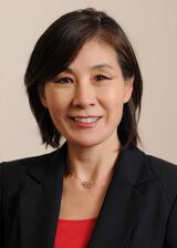 Eunjoo Jung