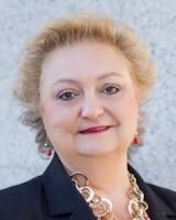 Carla Palumbo