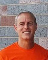 Scott Deutsche