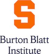 Burton Blatt Institute