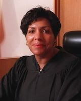 Judge Sandra Townes