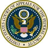 US Federal Circuit