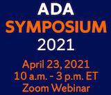 ADA Symposium 2021