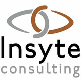 Insyte Consulting