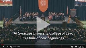 New_Beginnings_Video_Still