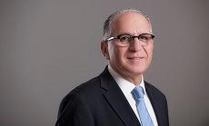 Nabil Habayeb