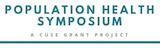 Population Health Symposium