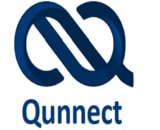 qunnect