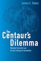 Centaur's_Dilemma