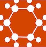ILC Icon