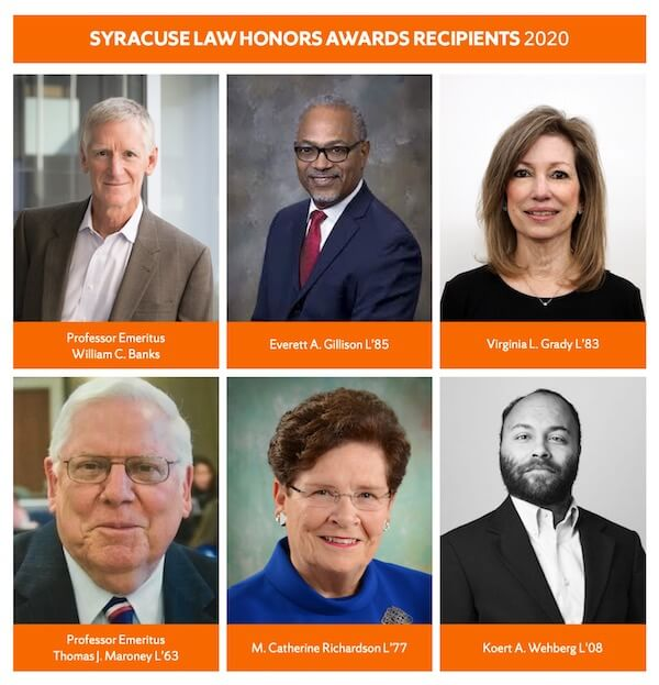 Law_Honors_Winners_2020-mwedit0618