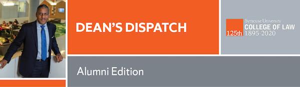 Law_Dean_Dispatch_Header_125th