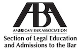 ABA Legal Education Section