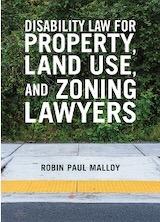 Malloy_Zoning_Book