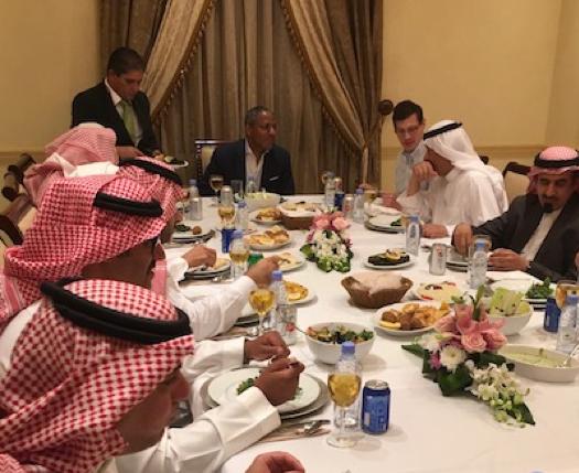 Dean_Boise_Saudi_Trip_2018_1