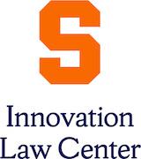 Innovation Law Center logo