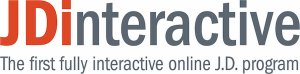 JDinteractive_Logo