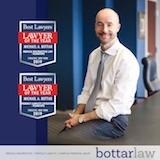 Bottar_Law_2018