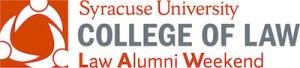 Law_Alumni_Weekend