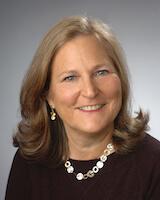 Arlene Kanter Portrait