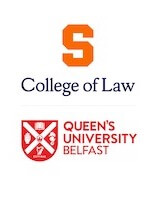 College of Law and Queen's University
