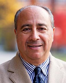 Abdallah Yabroudi
