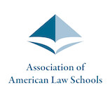 AALS Logo