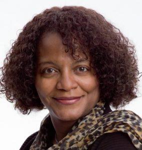 Sharon Barner