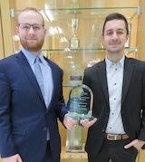 ABA_Tax_trophy_2020