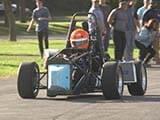 citrus racing 2