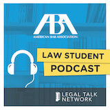 ABA-Law-Student_Podcast