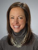 Beth Kubala