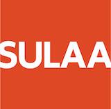 SULAA Logo