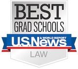 US_News_Law_Rankings_Logo