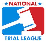 National Trial League