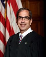 Judge_Feinman_2018
