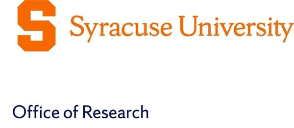 Syracuse University Office of Research