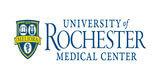 Rochester Medical Center